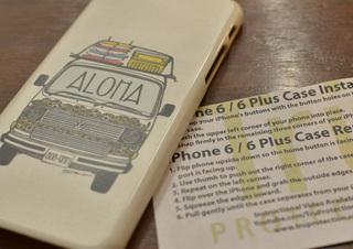 SHO-WATANABE-iPhone6-Case3.jpg