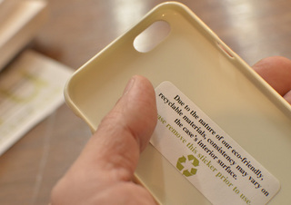 SHO-WATANABE-iPhone6-Case5.jpg