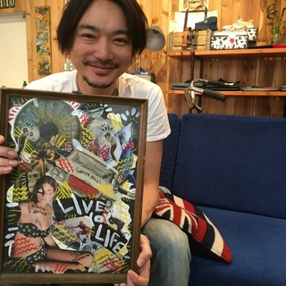 SHO-WATANABE ART3.JPG