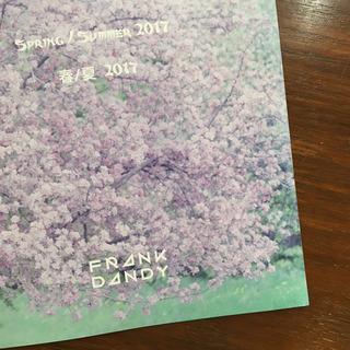 SHO-WATANABE×FRANK-DANDY1.jpg