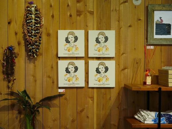 SHO-WATANABE×KRIS-GOTO-ART3.png
