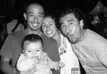 SHO & TAKANAMI FAMILY.jpg