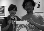 SHO GICREE ART.jpg