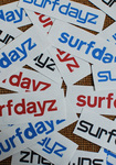 SHO WATANABE-SURFDAYZ.jpg