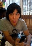 SHO WATANABE & MR.KAMIO.jpg