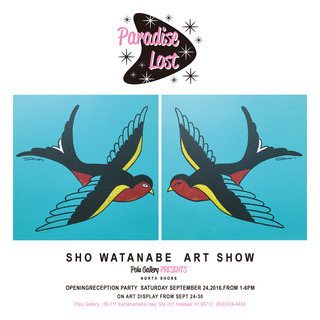 SHO WATANABE ART 2016-1.jpg