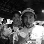 SHO&OZEKI.jpg
