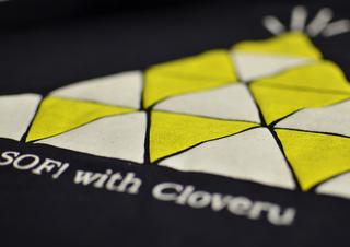 SOF!-with-Cloveru-New-Year2.jpg
