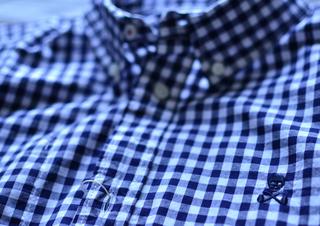 SOF!-with-Cloveru-Shirts.jpg