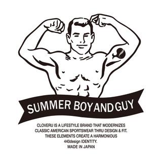 SUMMER-BOY-AND-GUY2.jpg