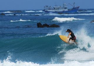 SURF-JON.jpg