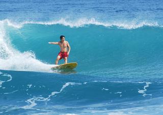 SURF-RIKI.jpg