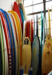 SURFGARAGE2.jpg