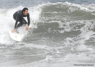 Sho-Watanabe SURF.jpg