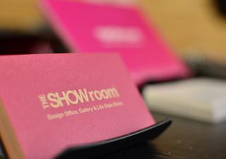 THE-SHOW-room-5a10a.jpg