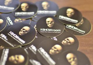 THE-SHOW-room.jpg