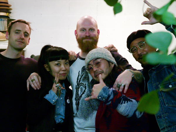 THE-SHOWroom-1dayTRUNK-SHOW当日17.png