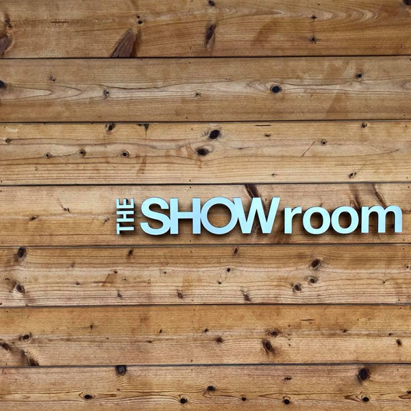 THE-SHOWroom.png