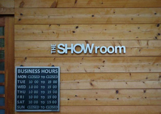 THE-SHOWroom1.jpg