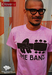THE BAND-pink.jpg