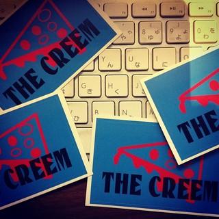THE CREEM.jpg
