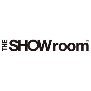 THE SHOWROOM.jpg