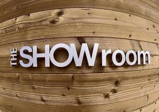 THE SHOWroom.jpg