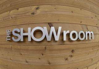 THE SHOWroom1.jpg