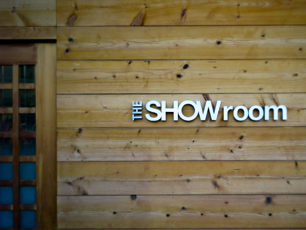 THESHOWROOM1.png