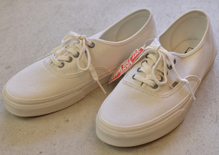 VANS-AUTHENTIC-BRANK-DE-BRANK1.jpg