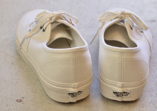 VANS-AUTHENTIC-BRANK-DE-BRANK2.jpg