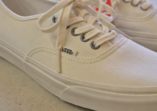 VANS-AUTHENTIC-BRANK-DE-BRANK3.jpg