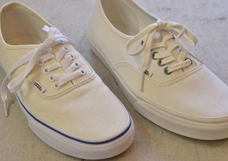 VANS-AUTHENTIC-BRANK-DE-BRANK4.jpg