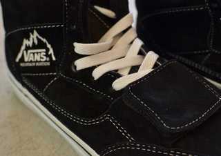 VANS-MT.EDITION-BLACK2.jpg