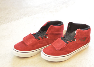 VANS-MT.EDITION-RED1.jpg
