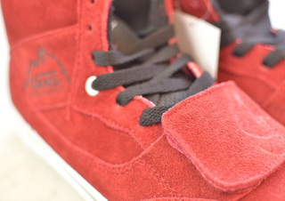VANS-MT.EDITION-RED2.jpg