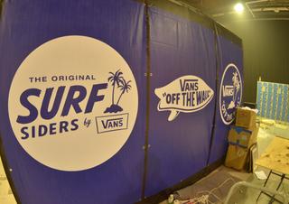 VANS-SURF.jpg