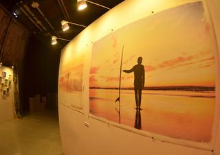 VANS-SURF7.jpg