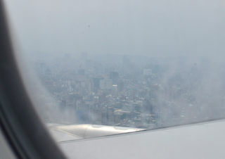 VANS台北1.jpg
