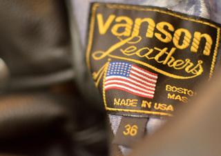 VANSON1.jpg