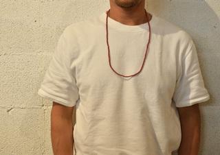 VINTAGE-COLLECTION-with-Le-semeur【VINTAGE-WHITE-HEARTS】4.jpg