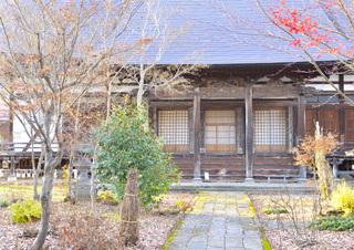 WASHIMORI2.jpg