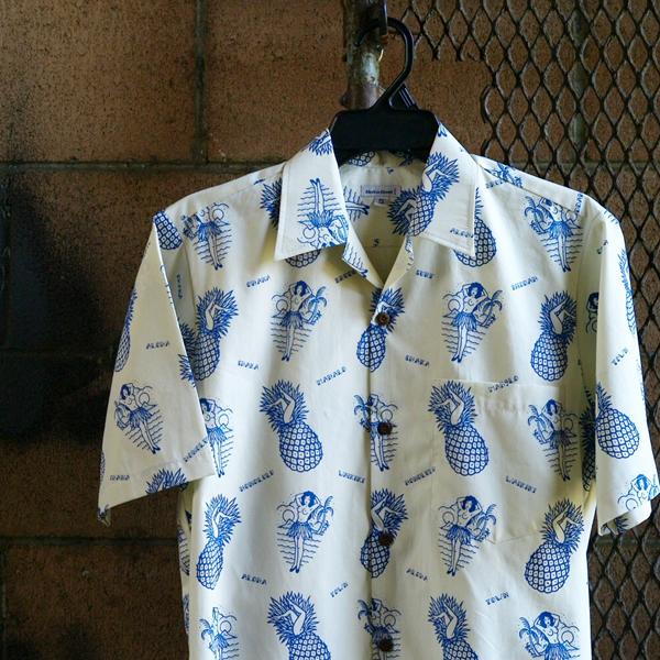 cloveru-aloha-sho-watanabe-greenroom-hawaii1.png