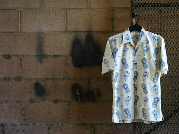 cloveru-aloha-sho-watanabe-greenroom-hawaii6.png