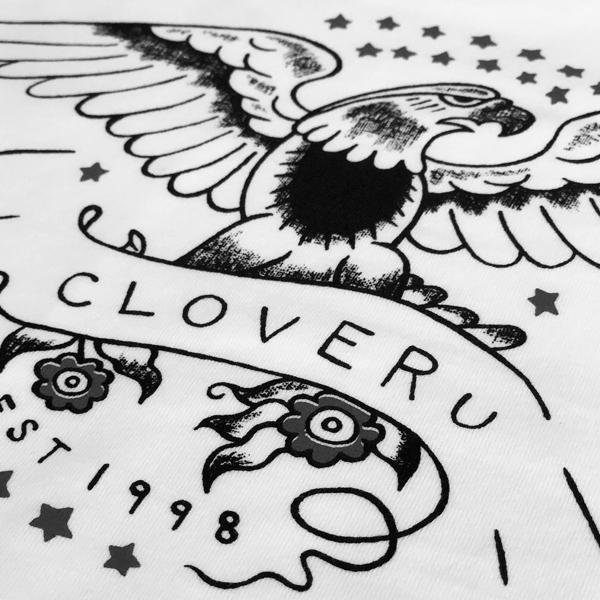 cloveru×moat3.png