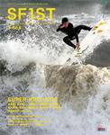 cover_088.jpg