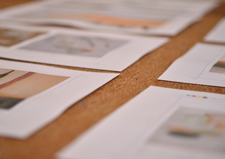 designers-&-labo3.jpg