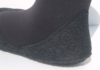 equipage boots1.jpg