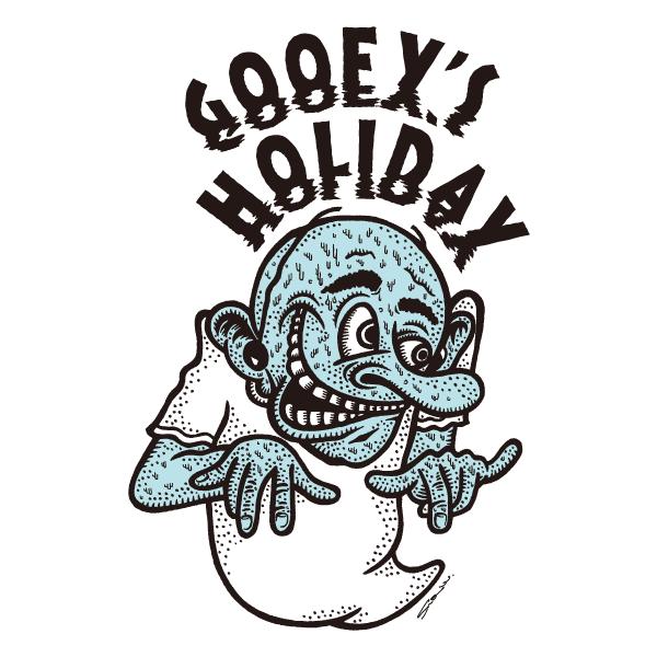 goofys-holiday-sho-watanabe.png