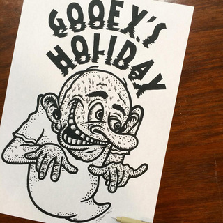 goofys-holiday2.jpg